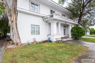 Multi-family Home for sale in 270/ 280 1st Street, Idaho Falls, ID, 83401
