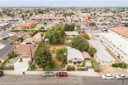 Residential Property for sale in 1727 259th Street, Lomita, CA, 90717