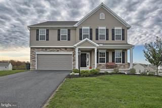 Single Family for sale in 150 OAKEN WAY, Myerstown, PA, 17067
