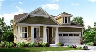 Single Family for sale in 16304 Columbine Street, Thornton, CO, 80602