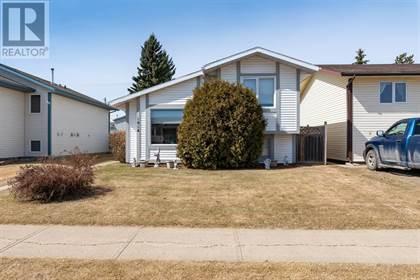 Single Family for sale in 1814 49  Avenue, Lloydminster, Saskatchewan, S9V1T2