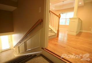 Condo for sale in 56 Forestview Drive, Norwich, CT, 06360