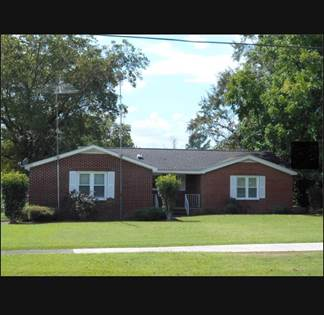 Residential Property for sale in 508 Woolfork Ave, Donalsonville, GA, 39845