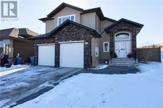Single Family for sale in 435 Ranchview Bay NE, Medicine Hat, Alberta, T1C0G5