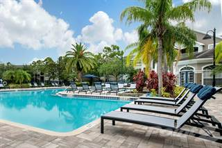 Apartment for rent in The Grand Reserve at Park Isle  Apartments - C3, Clearwater, FL, 33759