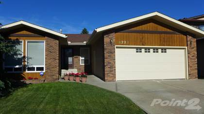 Residential Property for sale in 8220 - 187 Street, Edmonton, Alberta, T5T 1K4