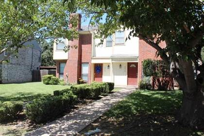 Multifamily for sale in 2425 Kingsford Court, Arlington, TX, 76017