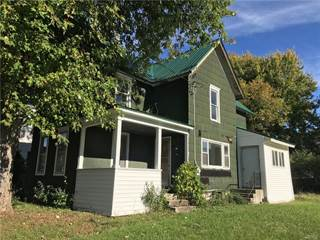 Single Family for sale in 840 Anne Street, Watertown, NY, 13601