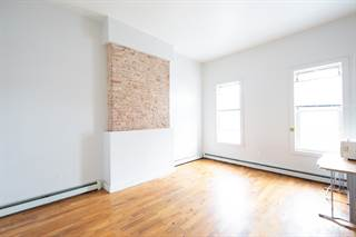 Apartment for rent in 1077 Halsey Street #2 - 1077 Halsey Street, Brooklyn, NY, Brooklyn, NY, 11207