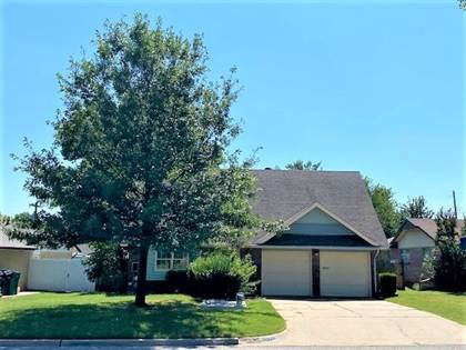Residential for sale in 3032 SW 63rd Street, Oklahoma City, OK, 73159