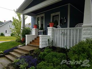 Residential Property for sale in 527 Fairview Avenue, Manistee, MI, 49660