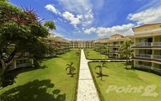 Residential Property for sale in Hispaniola Beach Condos, Sosua, Puerto Plata