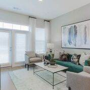 Apartment for rent in 30 South Clayton Street, Lawrenceville, GA, 30046