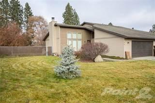 Multi-family Home for sale in 115 E Stonewall Ave 117 E Stonewall Ave, Spokane, WA, 99208