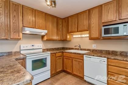 Condominium for sale in 9155 E. Center Ave, Denver, CO, 80247
