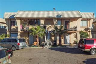 Multi-family Home for sale in 1740 BRECKENWOOD Court, Las Vegas, NV, 89115