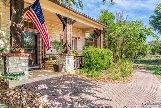 Single Family for sale in 151 Player Ridge, Spring Branch, TX, 78070