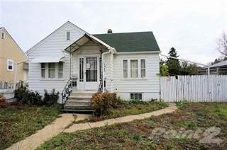 Residential Property for sale in 10829-109 Street, Edmonton, Alberta