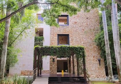 Condominium for sale in Stunning 2-Bedroom / 3 Bath Duplex  with Golf View!, Casa De Campo, La Romana