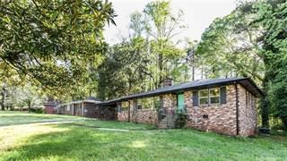 Single Family for sale in 542 Hiawassee Drive SW, Atlanta, GA, 30311