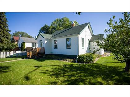 Single Family for sale in 47 ST 4601, Wetaskiwin, Alberta, T9A1C4