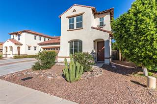 Single Family for sale in 1090 W CAROLINE Lane, Tempe, AZ, 85284