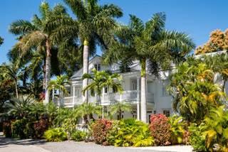 Photo of 1109 Windsor Lane, Key West, FL