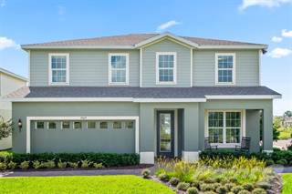 Single Family for sale in 259 Whirlaway Dr., Davenport, FL, 33837
