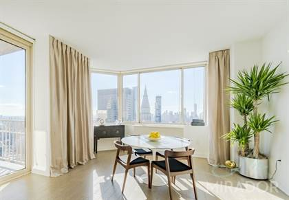 Residential Property for rent in 10 East 29th Street 44B, Manhattan, NY, 10016