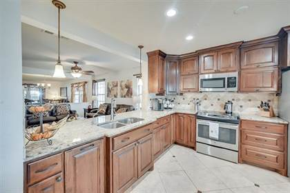 Residential for sale in 1433 Ashview Circle, Dallas, TX, 75217