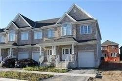 Residential Property for rent in 110 Ian Baron Ave, Markham, Ontario, L3R5C3