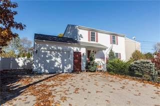 Single Family for sale in 191 Blade Street, Warwick, RI, 02886