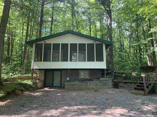 Single Family for sale in N2466 TALL MOON Road, Keshena, WI, 54135