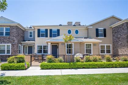 Residential Property for sale in 1420 Georgia Street, Tustin, CA, 92780