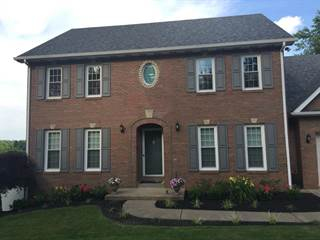 Single Family for sale in 118 Heritage Drive, Wheeling, WV, 26003