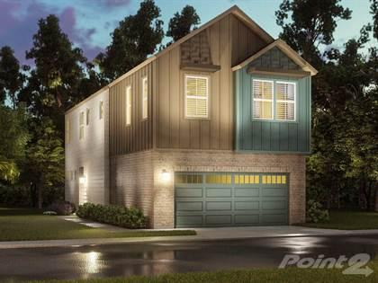Singlefamily for sale in 7800 Norah Drive, Austin, TX, 78744