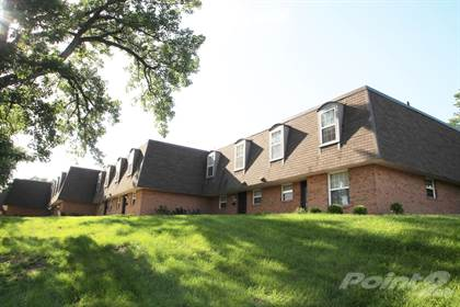 Apartment for rent in Fairfield Pointe, Fairfield, OH, 45014