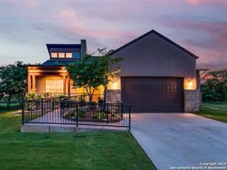 Single Family for sale in 106 monroe upton, Blanco, TX, 78606