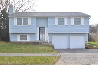 Single Family for sale in 3993 Platte Avenue, Groveport, OH, 43125
