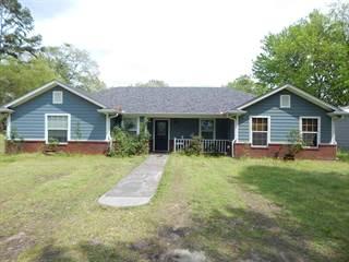 Single Family for sale in 185 E BIRCH RD, Big Sandy, TX, 75755
