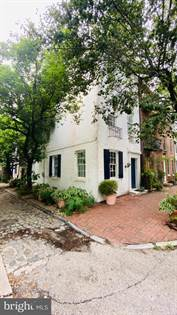 Residential Property for sale in 334 S 24TH STREET, Philadelphia, PA, 19103