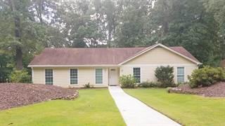 Single Family for sale in 2860 Canton Hills Drive, Marietta, GA, 30062