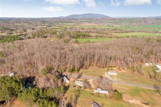 Farm And Agriculture for sale in Lot 5 Ladd Springs Road, Old Fort, TN, 37362
