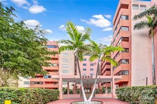 Condo for sale in 5050 NW 7 St # 117, Miami, FL, 33126