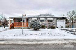 Residential Property for sale in 11 Billingham Rd, Toronto, Ontario, M9B3W9