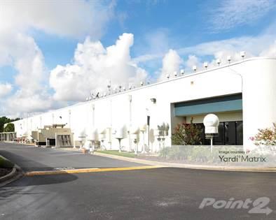 Office Space for rent in 1571 Robert J. Conlan Blvd NE, Palm Bay, FL, 32905