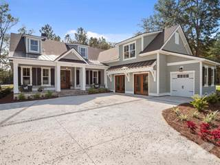 Single Family for sale in 110 Wood Glen Retreat, Pooler, GA, 31419