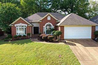 Single Family for sale in 27 Magnolia, Jackson, TN, 38305