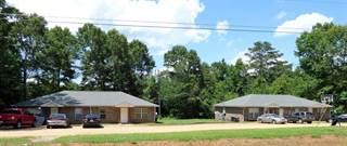 Multi-family Home for sale in 2039 McComb Holmesville Rd. 4, Mccomb, MS, 39648