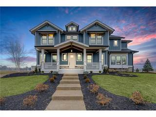 Single Family for sale in 20299 Chatham Hills Boulevard, Westfield, IN, 46074